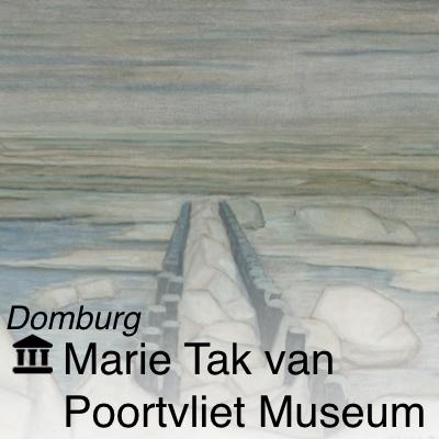 Museum Domburg
