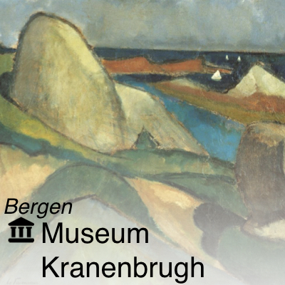 Museum Kranneburgh