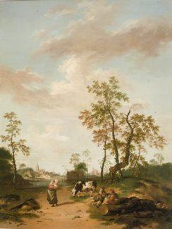 hendrik-meijer-markiezenhof6