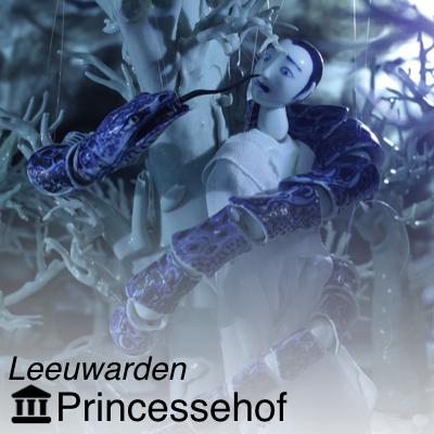 Princessehof