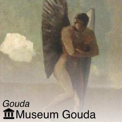Museum Gouda