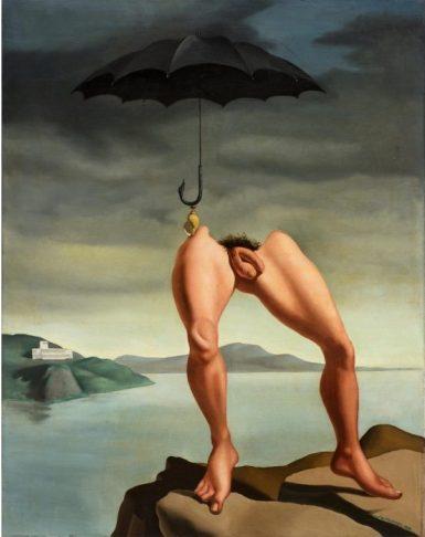 J.H. Moesman - Aangekomene