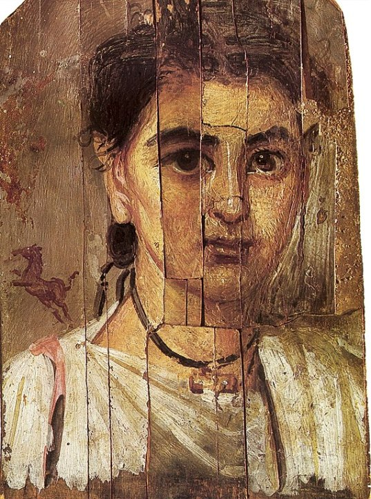fajoem-portret-1