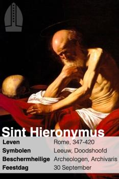 Heiligen.015