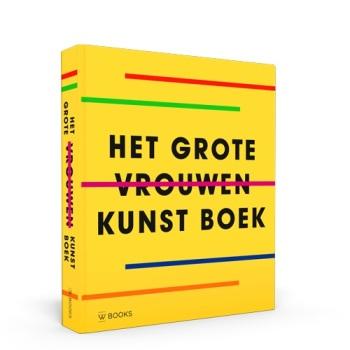 Het-Grote-Vrouwen-Kunst-Boek