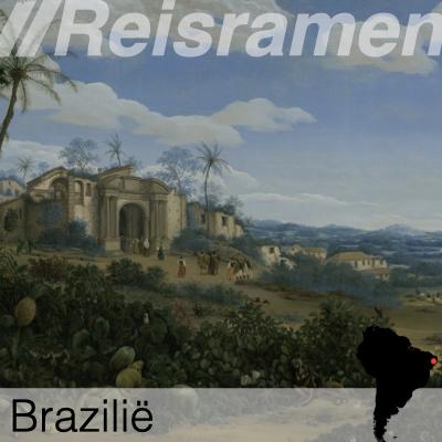 Reisramen.017