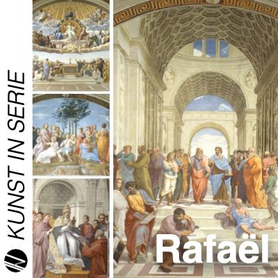 Serie-menu.018