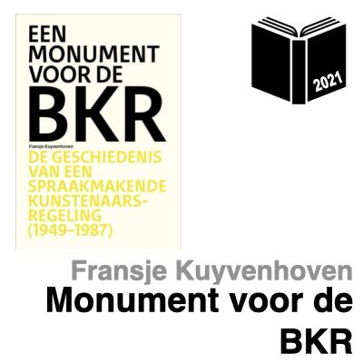 Boeken-menu.015