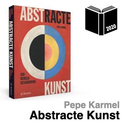 Boeken-menu.017
